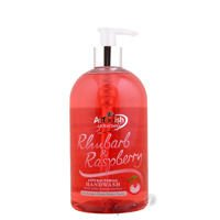 Astonish Rhubarb&Rasoberry 500ml